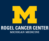 cancer_center_logo_3