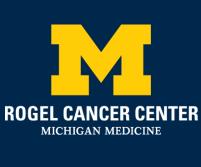 cancer_center_logo_3
