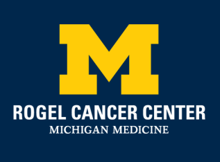 cancer_center_logo_32.png