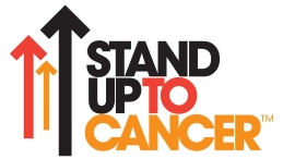 stand-up-to-cancer-logo-e1529119135510.jpg